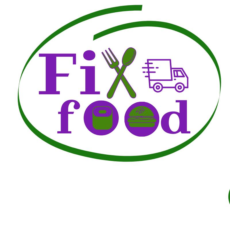 Логотип для доставки еды фото f_6205ec622a276258.png