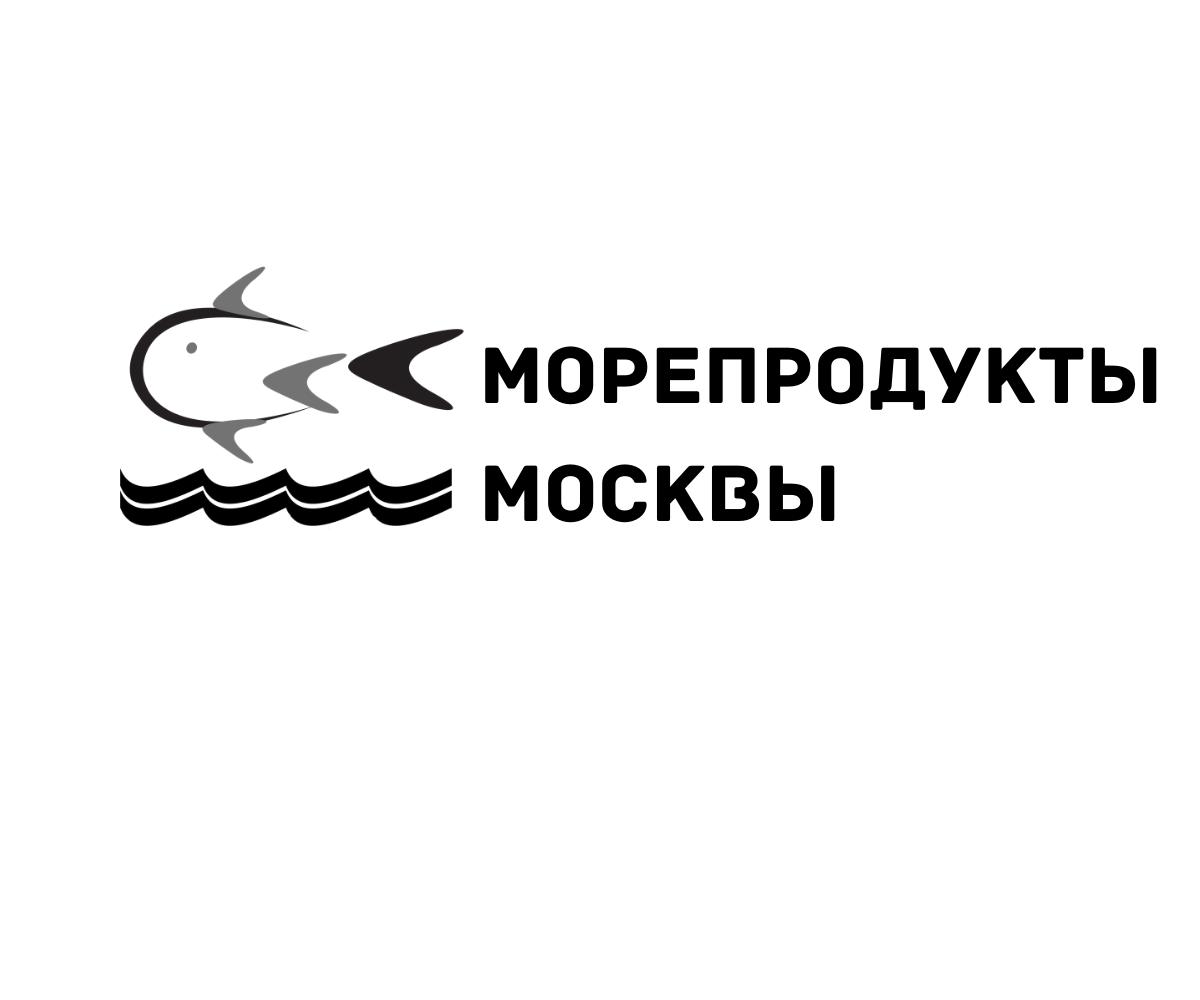 Разработать логотип.  фото f_6395ecd0130ef5cf.png