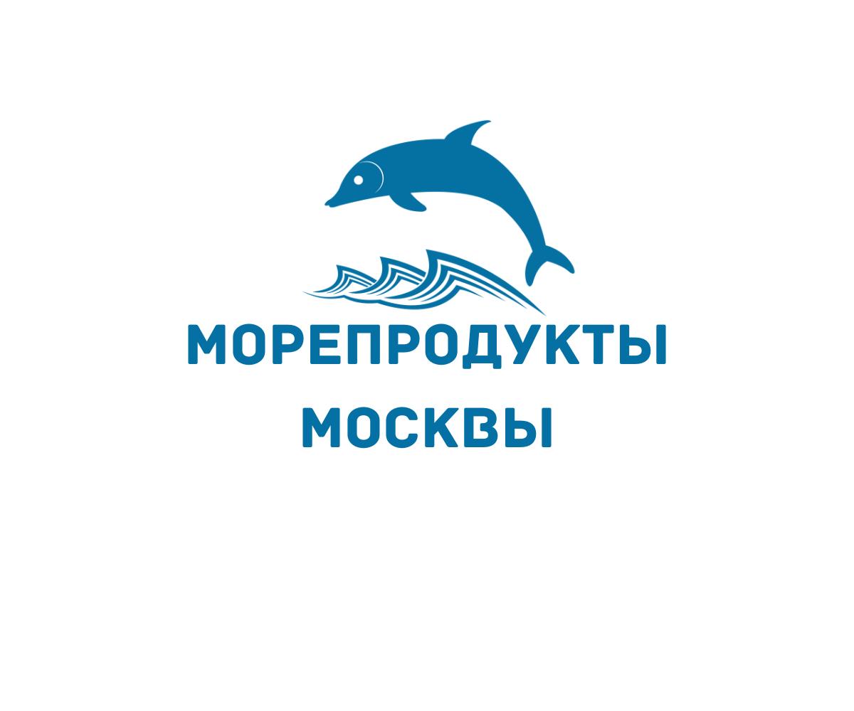 Разработать логотип.  фото f_6765ecd0143612c9.png