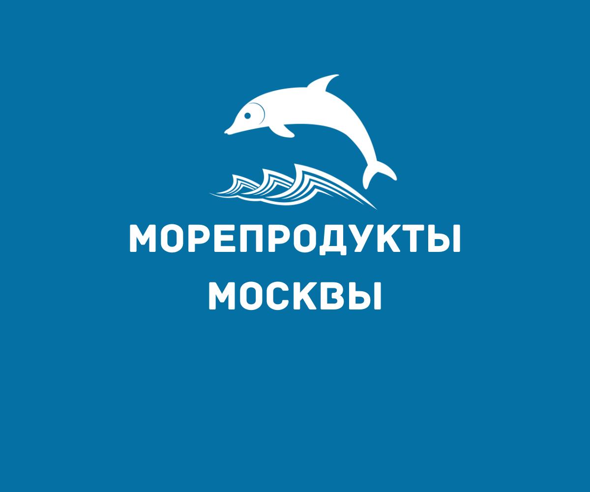 Разработать логотип.  фото f_6905ecd01624f31a.png
