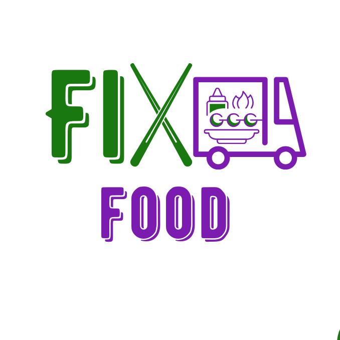 Логотип для доставки еды фото f_8325ec6228b65c4e.png