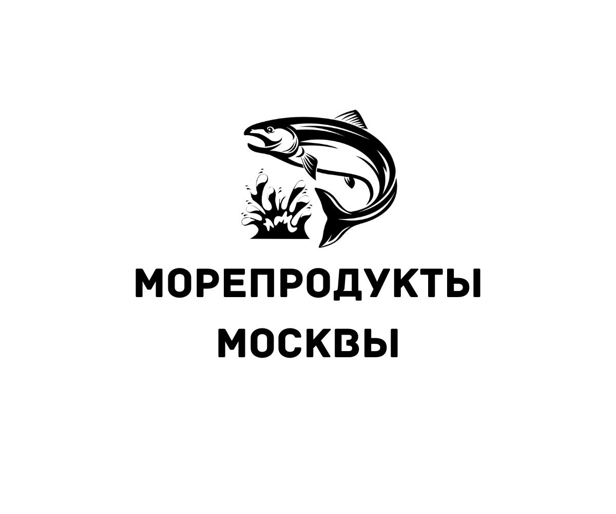 Разработать логотип.  фото f_8335ecd010b72d34.png