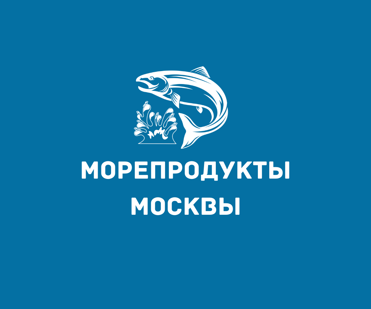 Разработать логотип.  фото f_8935ecd0114478ee.png