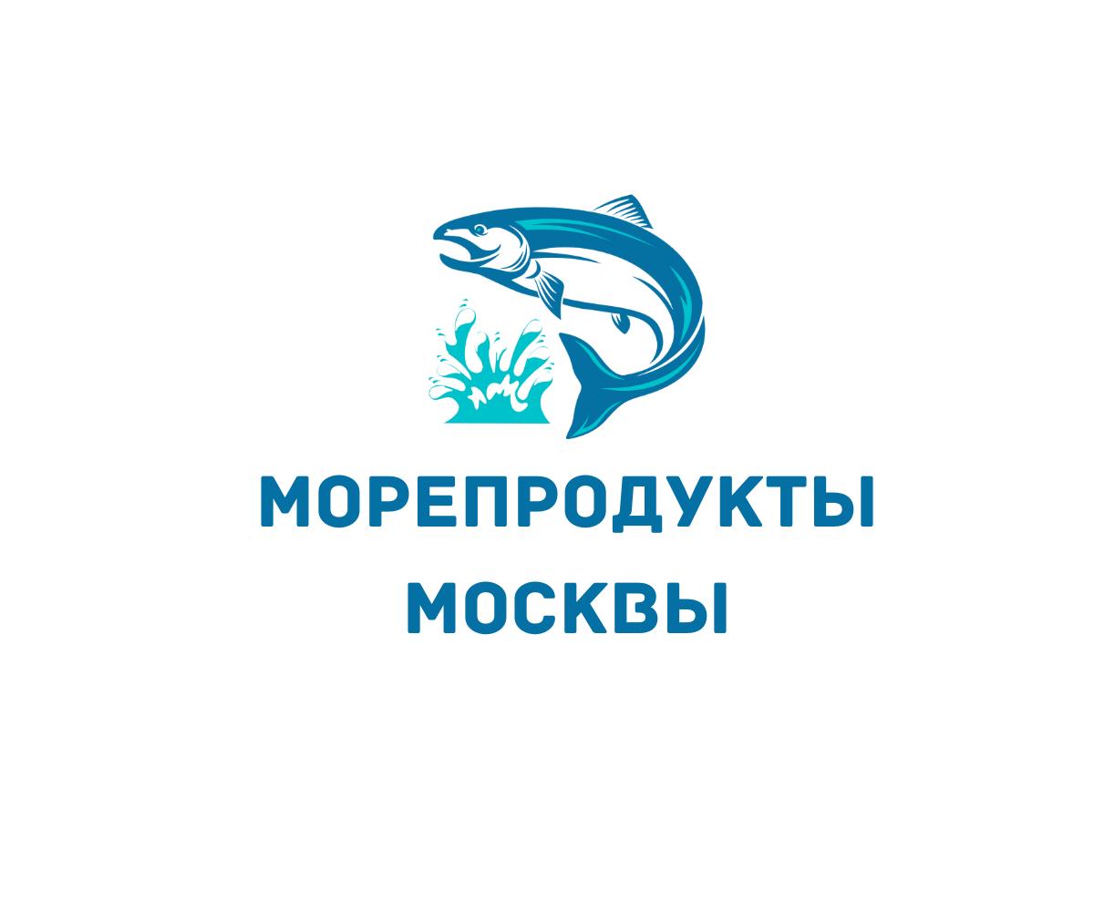 Разработать логотип.  фото f_9485ecd0103d1e2d.png