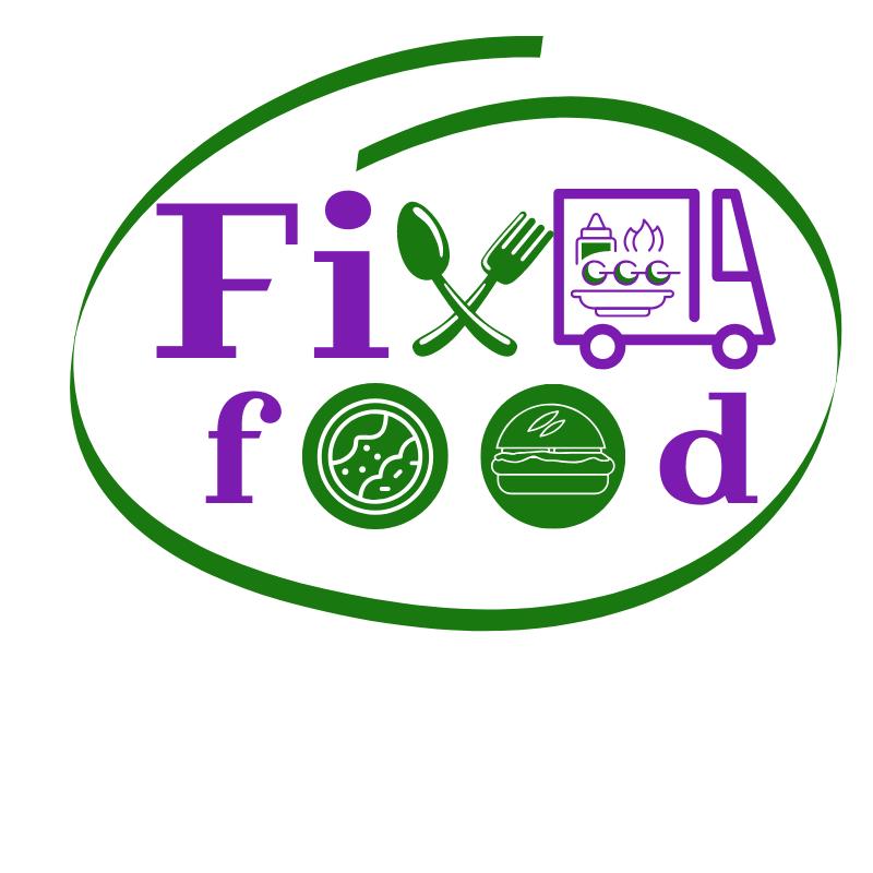 Логотип для доставки еды фото f_9735ec622961c062.png