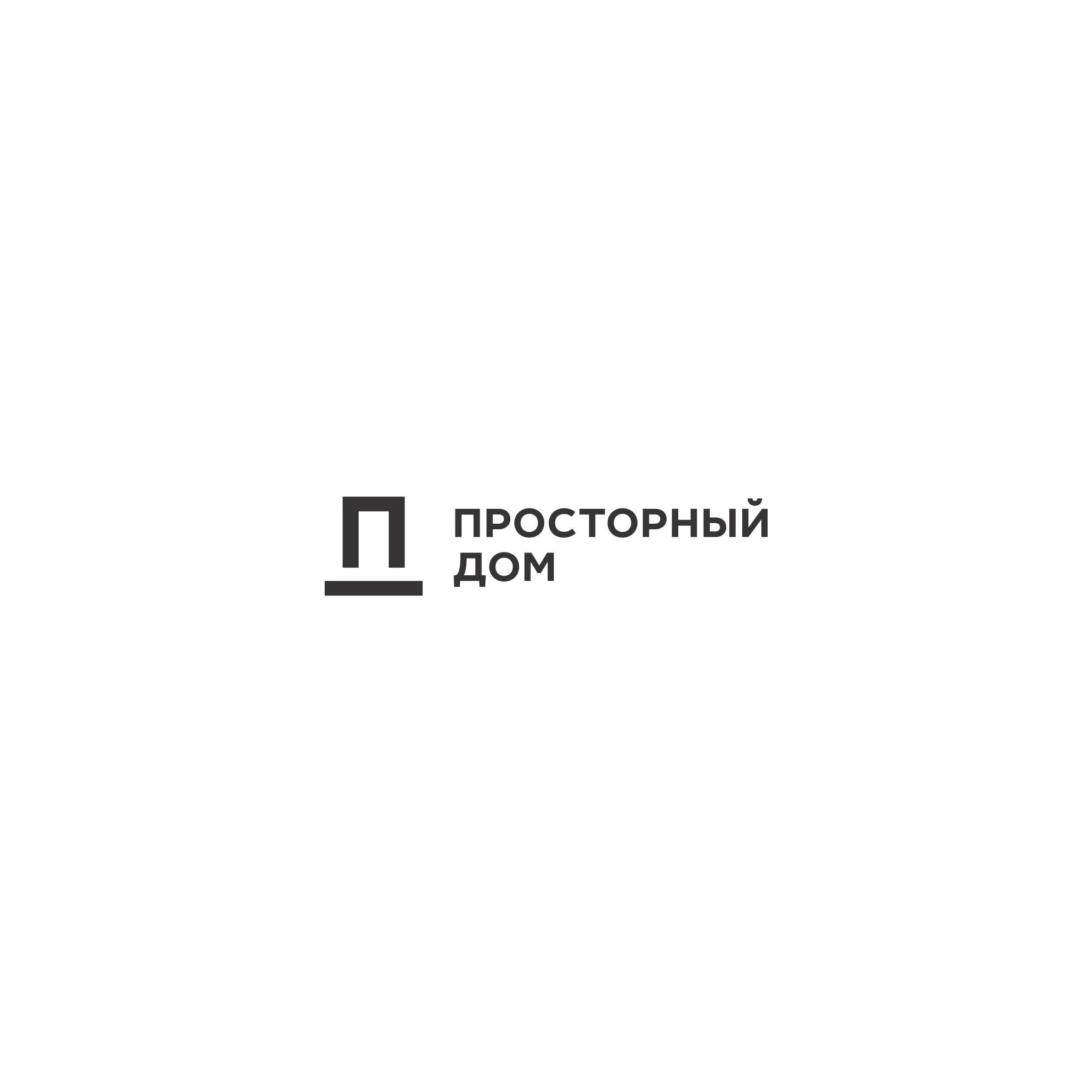 Логотип и фирменный стиль для компании по шкафам-купе фото f_0095b6af9e8c53bc.png
