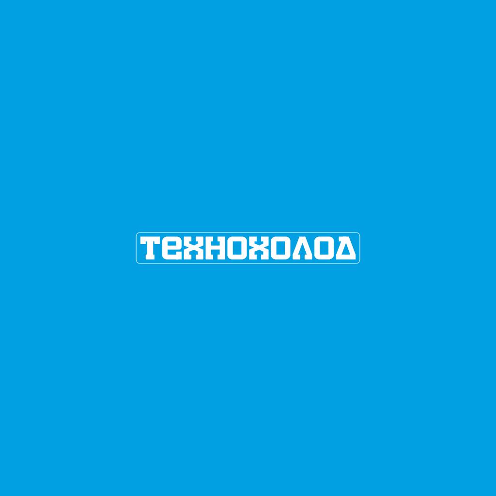 Логотип фото f_0615873c57ecceac.png