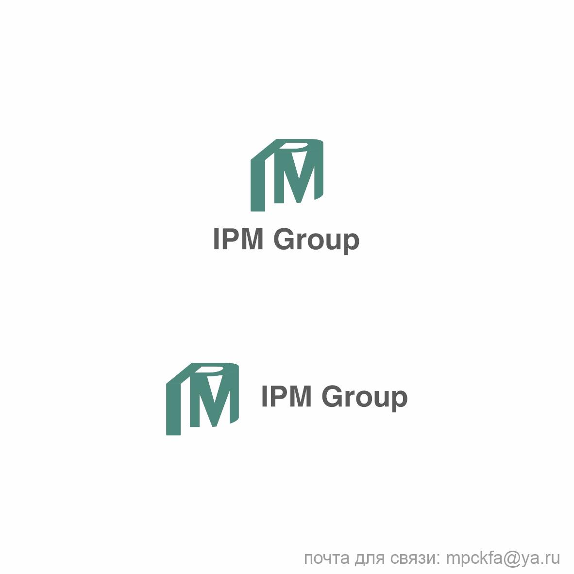 Разработка логотипа для управляющей компании фото f_1865f831316e4bf6.jpg