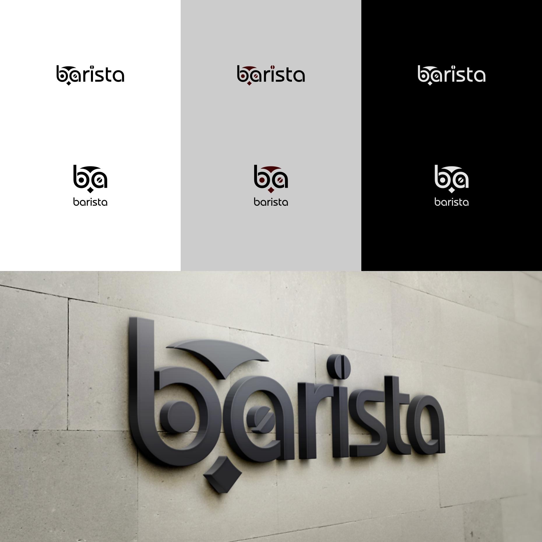 Ребрендинг логотипа сети кофеен фото f_5115e7bc203ad47e.jpg