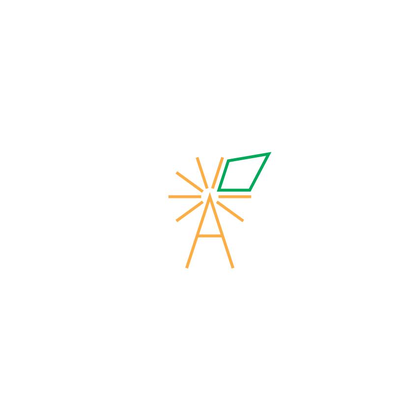 Логотип и фирменный стиль фото f_6715a5cb20e17a88.png