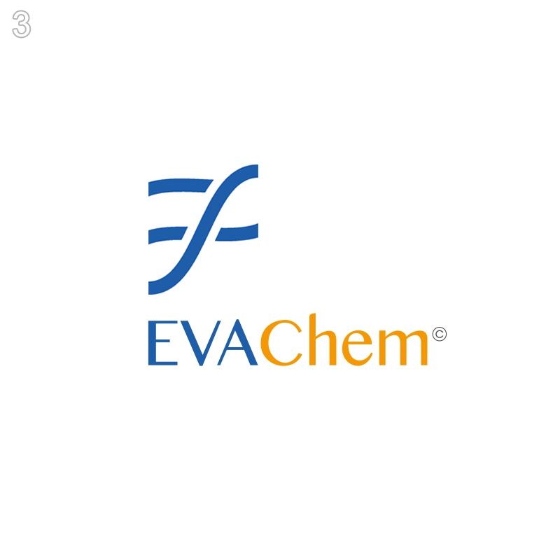 Разработка логотипа и фирменного стиля компании фото f_903571ce5df9e7b3.jpg