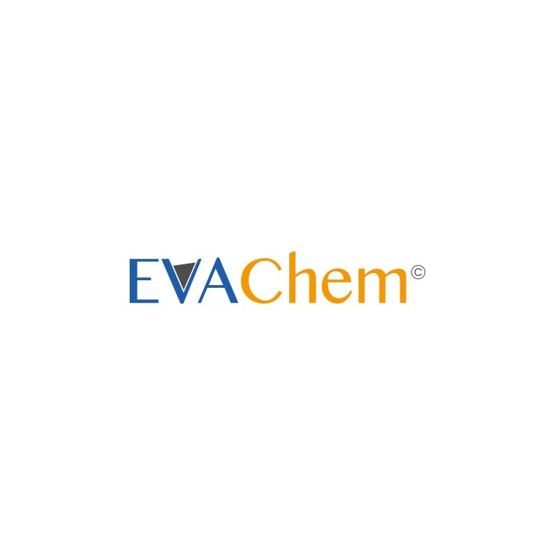 Разработка логотипа и фирменного стиля компании фото f_939571bd45a56dac.jpg