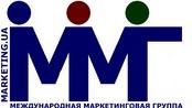 www.marketing-ua.com