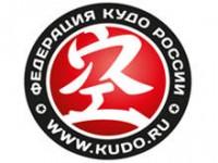 kudo.ru
