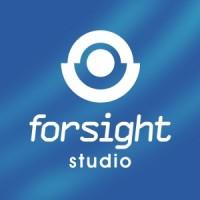 www.forsight.ru