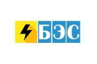Сайт-визитка ТД БалтЭнергоСнаб armatura-sip.su