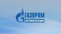 """Звуковой Дизайн для ролика """"ГАЗПРОМ Автоматизация"""""""