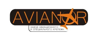 Нужен логотип и фирменный стиль для завода фото f_3505290dcc3843ff.jpg