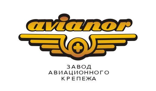 Нужен логотип и фирменный стиль для завода фото f_81752910b67cfa99.jpg