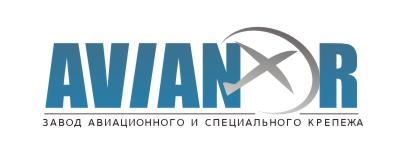 Нужен логотип и фирменный стиль для завода фото f_9785290dd43538d9.jpg