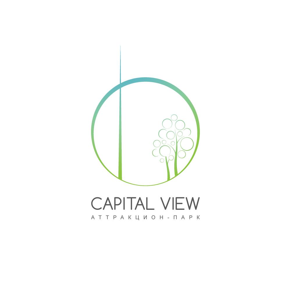 CAPITAL VIEW фото f_4fdce0c9cac0c.jpg