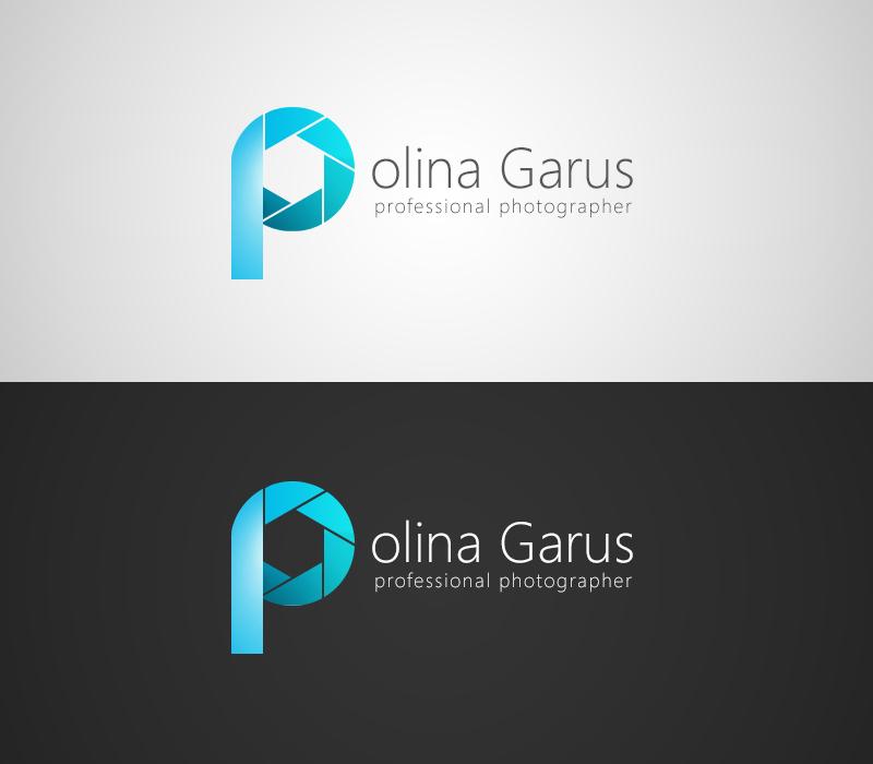 Polina Garus