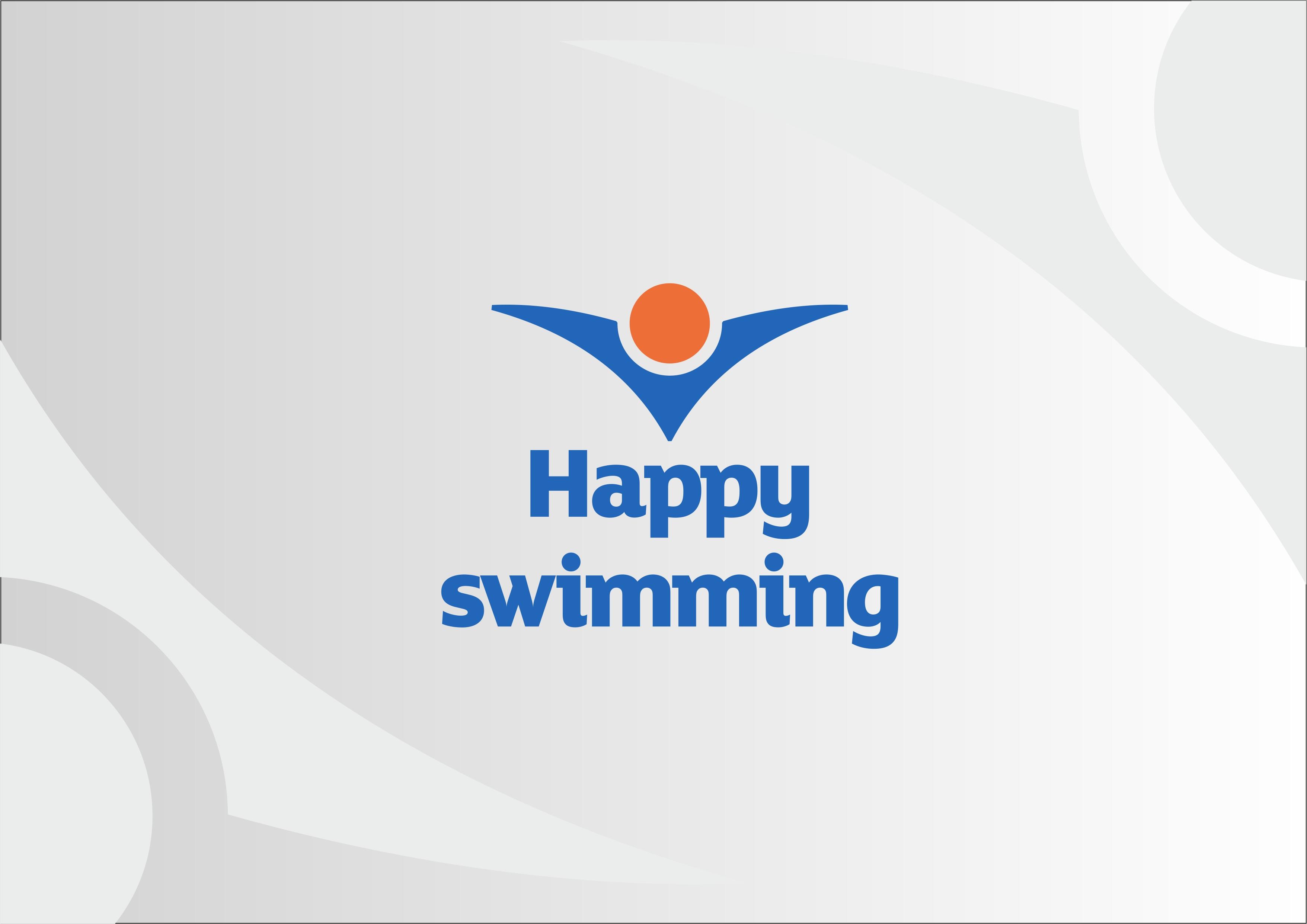 Логотип для  детского бассейна. фото f_3925c73b8c9be521.jpg