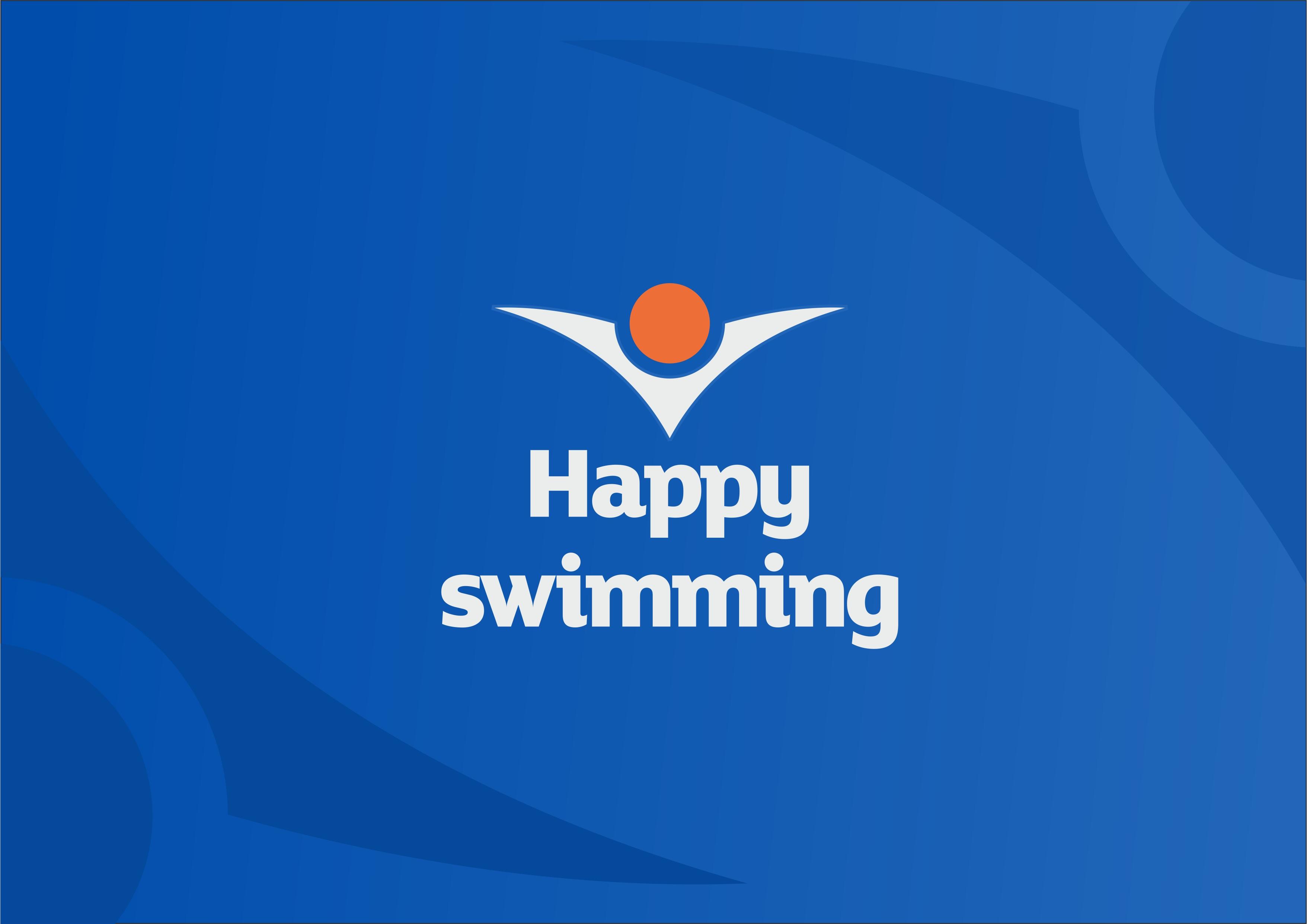 Логотип для  детского бассейна. фото f_8895c73cbd564c37.jpg
