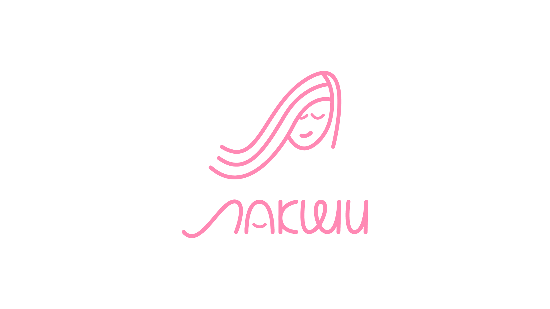 Разработка логотипа фирменного стиля фото f_0535c6a8f8c43e84.png