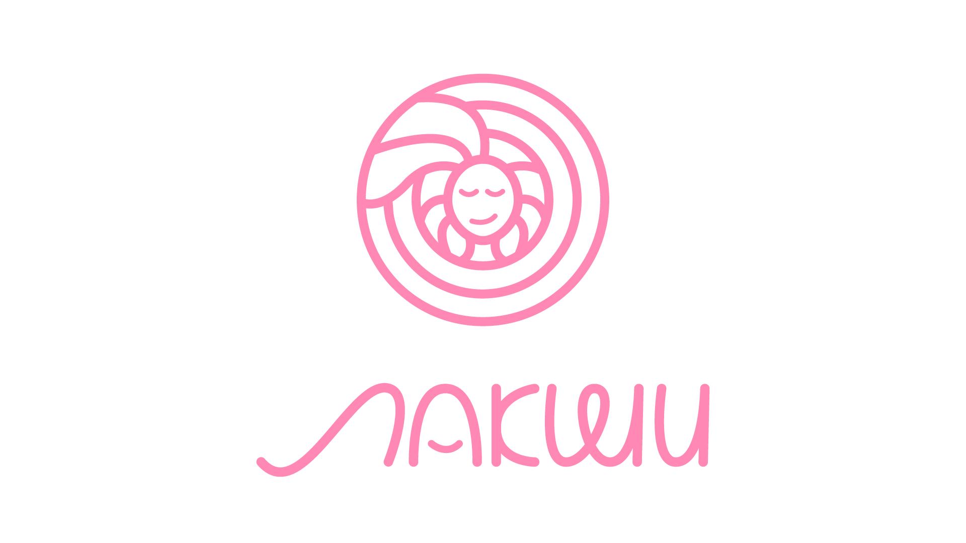 Разработка логотипа фирменного стиля фото f_0585c6a8f9ca601c.png