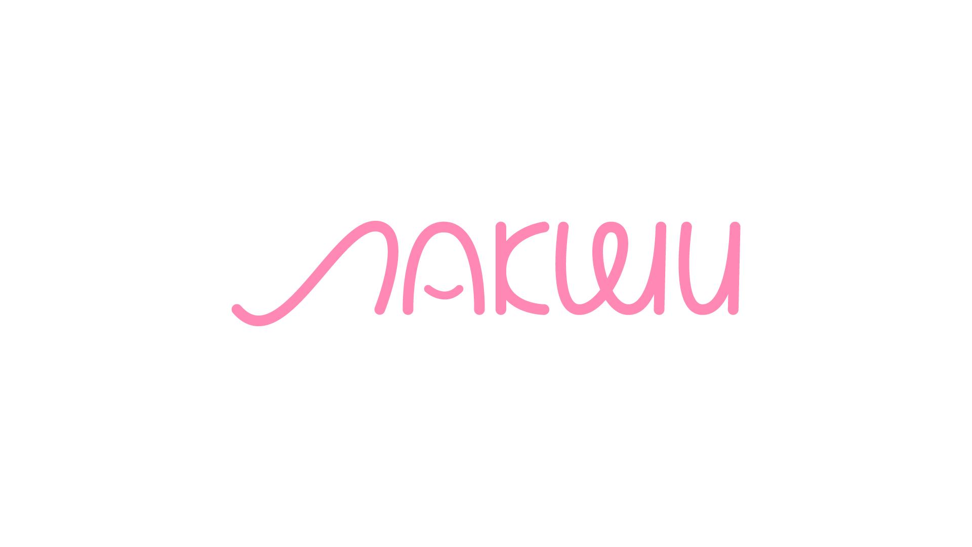 Разработка логотипа фирменного стиля фото f_6395c6a8f9643424.png