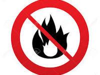 Проектирование пожарной и охранной сигнализации, оповещения людей о пожаре,...