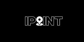 Придумать Название , Слоган , Логотип.  фото f_7945a5e81e071246.jpg
