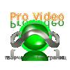 Denis_video