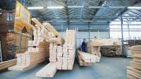 Homgart. Строительство деревянных домов.