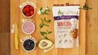 Рецепт салата Bionova
