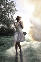 Дым_1