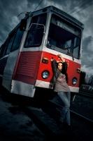 Трамвай_4