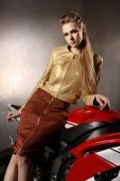 Каталог французской одежды_02