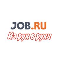 Job.ru, Из рук в руки