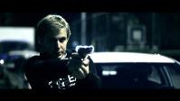 Все видели много фильмов про наемных убийц (Короткометражный фильм.)