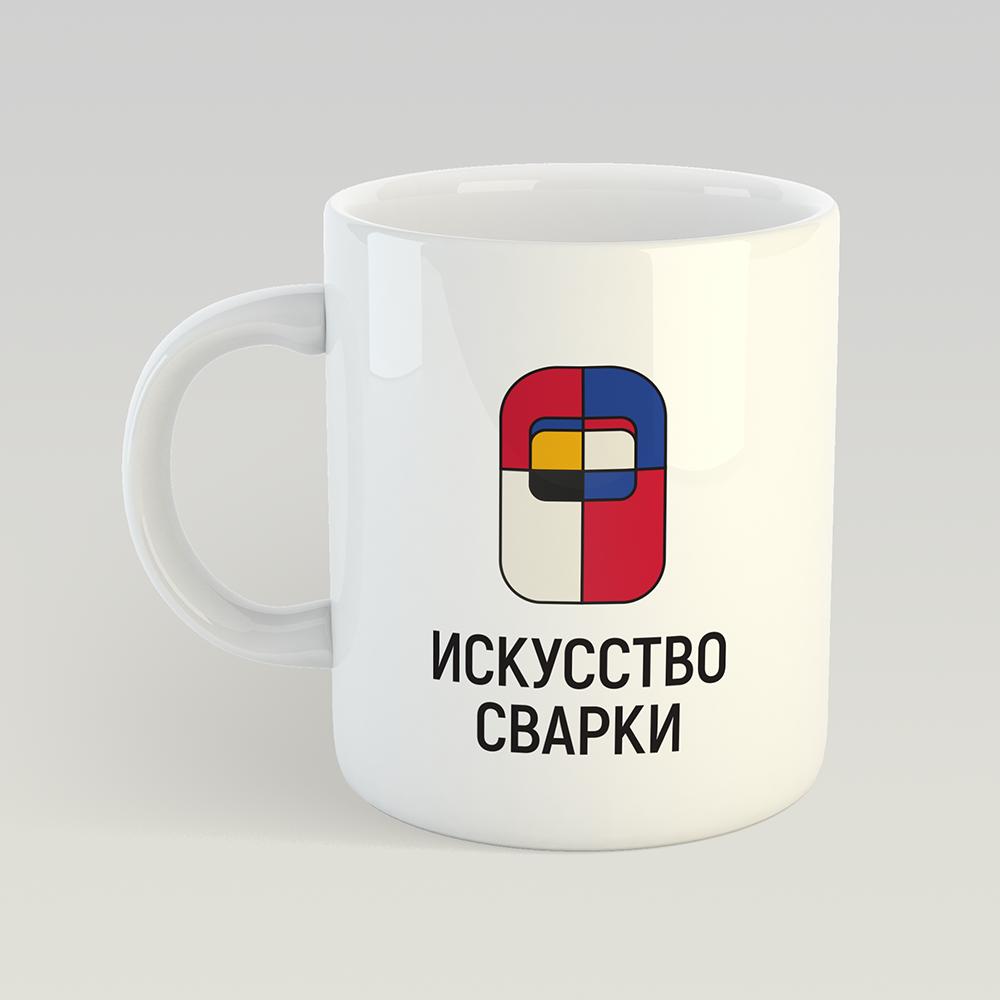 Разработка логотипа для Конкурса фото f_4945f706d26096e3.png
