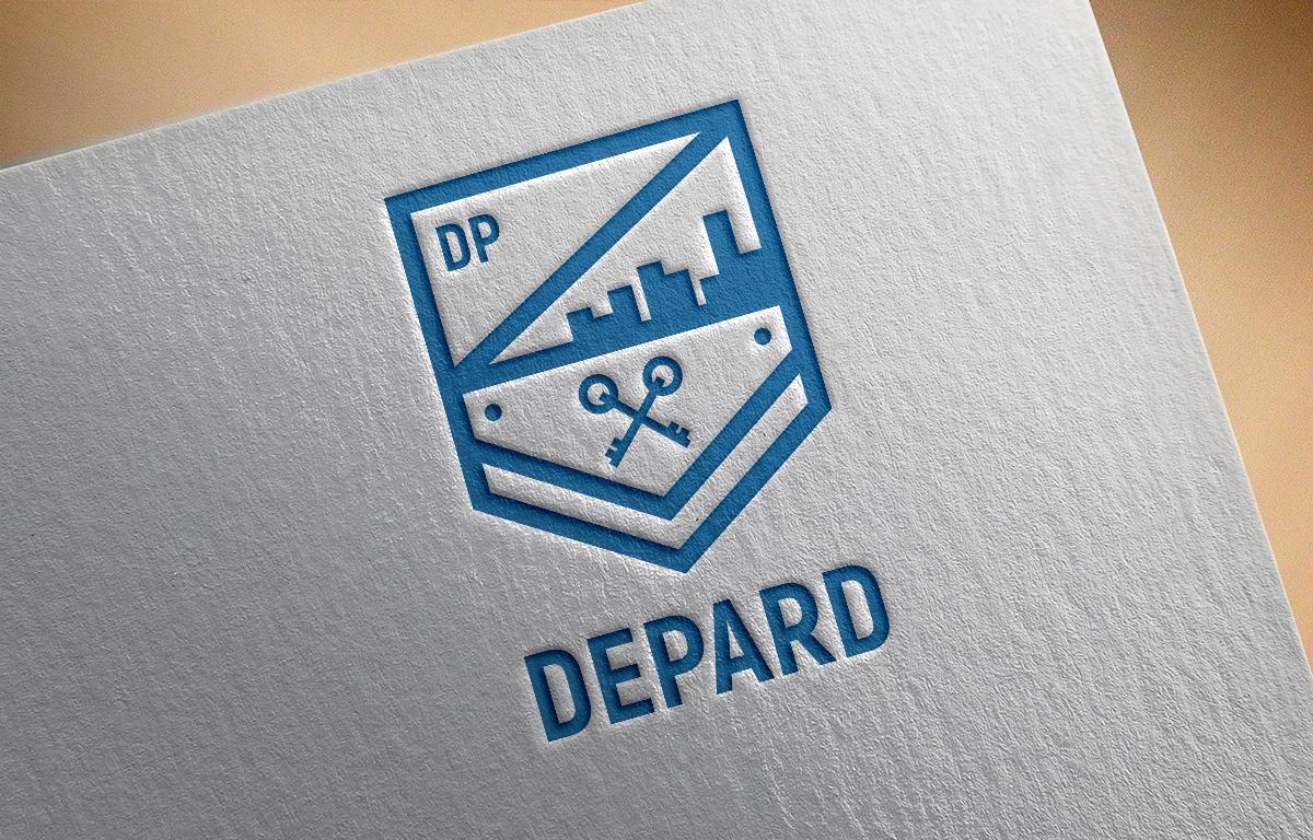 Логотип для компании (услуги недвижимость) фото f_518593536fe784ae.jpg