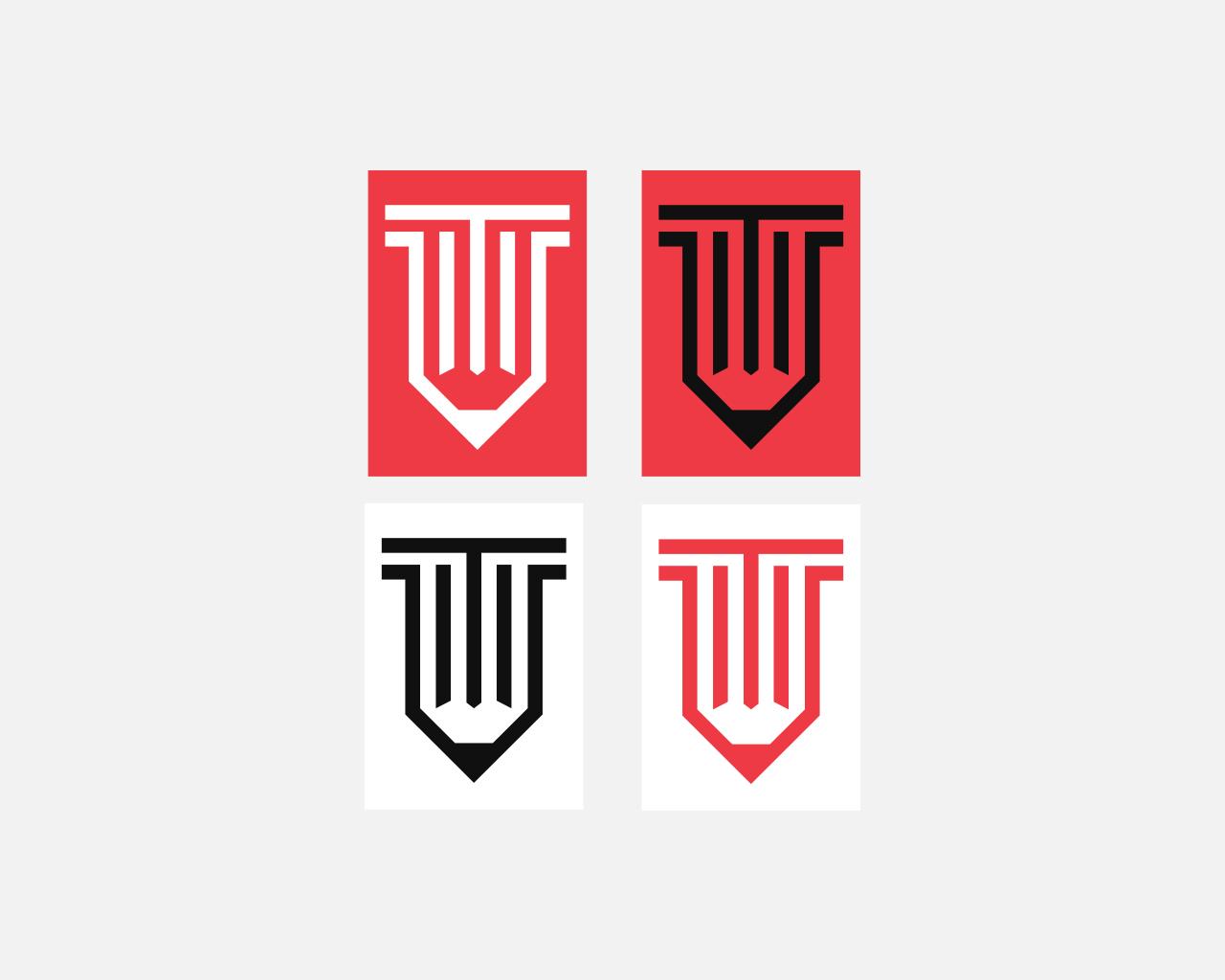 Разработка логотипа и фирм. стиля компании  ТЕХСНАБ фото f_5355b1eb3849abf8.jpg