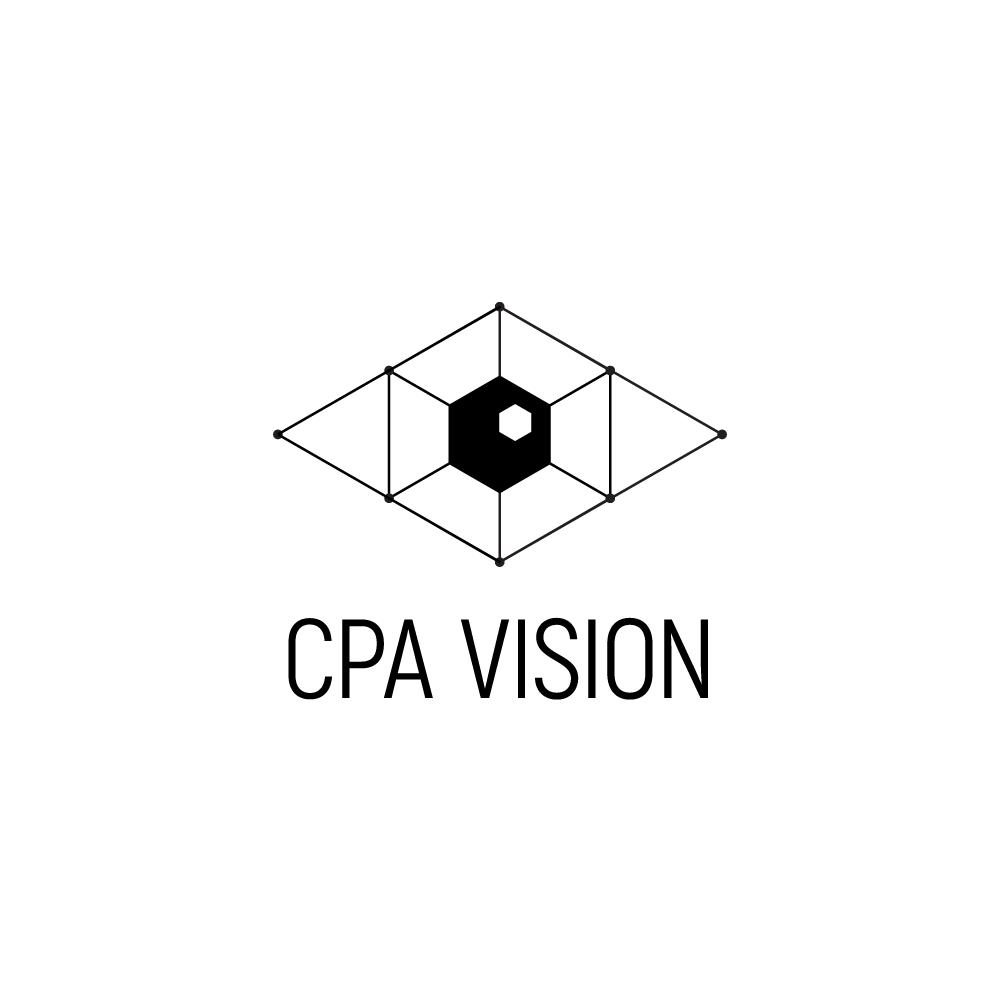 Нарисовать логотип фото f_5645b97db74d74cb.png