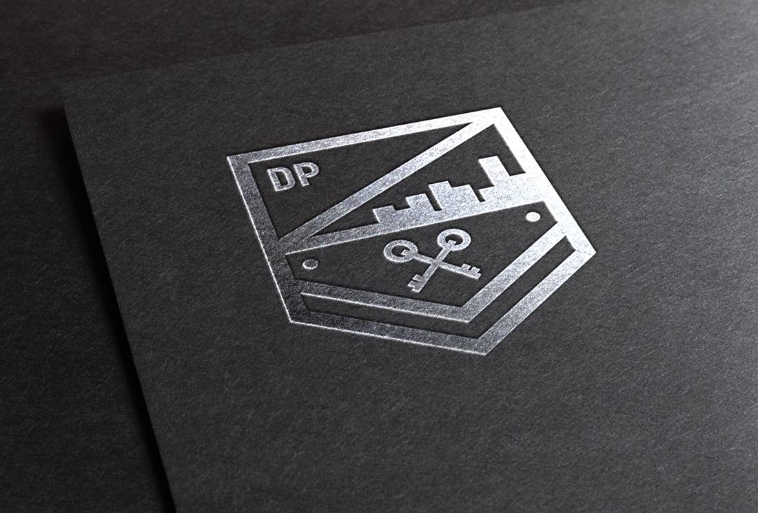 Логотип для компании (услуги недвижимость) фото f_58859353b26a9269.jpg