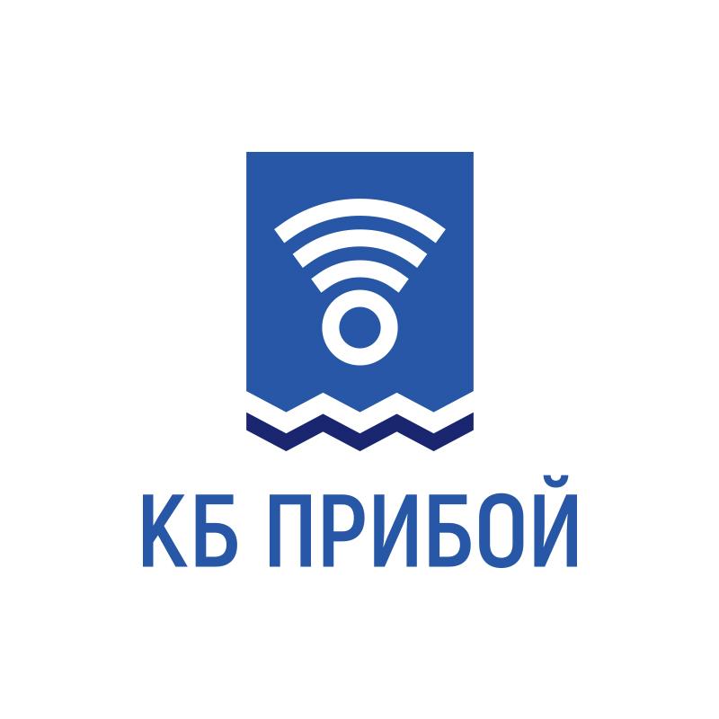 Разработка логотипа и фирменного стиля для КБ Прибой фото f_6305b2a648323aa5.jpg