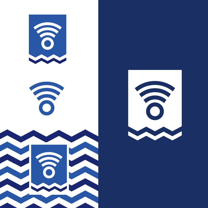 Разработка логотипа и фирменного стиля для КБ Прибой фото f_6375b2a77612c6d0.jpg