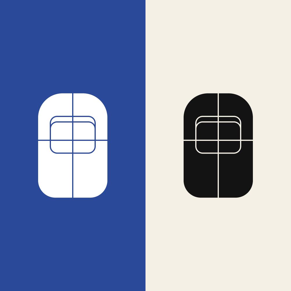 Разработка логотипа для Конкурса фото f_7645f706d18cd176.png