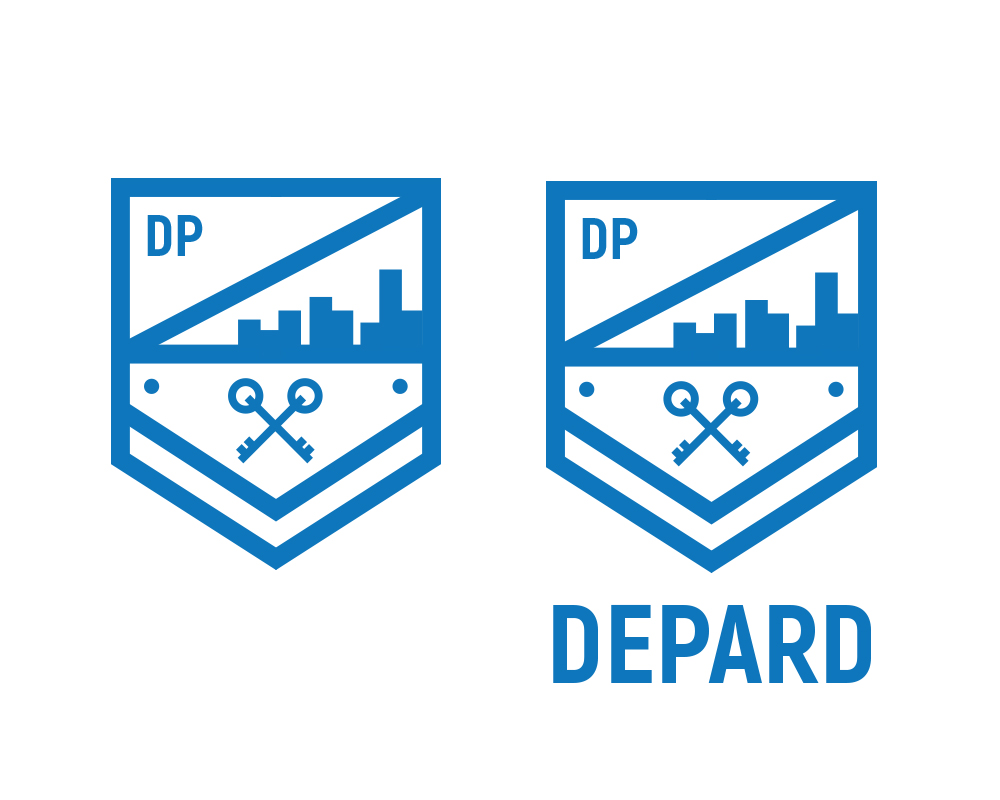 Логотип для компании (услуги недвижимость) фото f_795593535eabda59.jpg